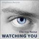 Electro Noise Watching You