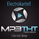 Electrokartell I Do Not Sleep