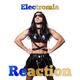 Electromia Reaction(Radio Club Edit)