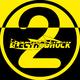 Electroshock 2