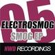 Electrosmog Smog EP