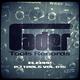 Elekkk DJ Tools, Vol. 15