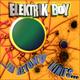 Elektrik Boy Far Beyond Limits