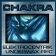 Elektrocentrik Chakra