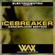 Elektrocentrik Icebreaker (Dancefloor Edition)