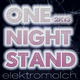Elektromolch One Night Stand 2k13