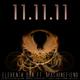 Eleventh Sun Ft. Machinefiend 11.11.11
