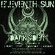 Eleventh Sun Darksider