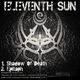 Eleventh Sun Shadow of Death