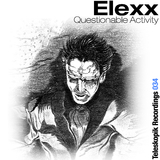 Questionable Activity by Elexx mp3 download