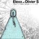 Elexx vs. Olivier S How to Make People Dance, Vol. 1