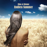 Endless Summer by Elias & Etienne mp3 download