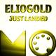 Eliogold Just Landed