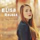 Elisa Rauber - Sag mir nicht