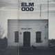 Elm Dog