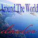 Elmadon Around the World