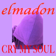 Elmadon Cry My Soul