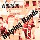 Elmadon Helping Hands