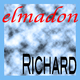 Elmadon Richard