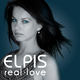 Elpis Real Love Ft. Black Elway