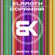 Elrroth Dopamina