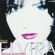 Elvira Rahic Ljubav Gospodine