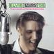 Elvis Presley Elvis Studio Sessions '56(The Complete Recordings)