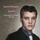 Elvis Presley Memphis Recording Service(The Complete Works 1953-1955)
