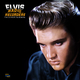 Elvis Presley Radio Recorders: The Complete '56 Sessions