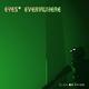 Elza Grimm - Eyes Everywhere