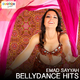 Emad Sayyah - Bellydance Hits