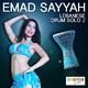 Emad Sayyah Lebanese Drum Solo 2