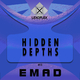 Emad Hidden Depths