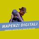 Emanuel Austin feat. Rajson Melody Mapenzi Digitali