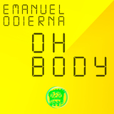 Oh Body by Emanuel Odierna mp3 download