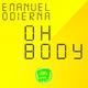 Emanuel Odierna Oh Body