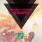 Veranos by Emanuel Odierna mp3 downloads