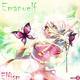 Emanuelf Elfism