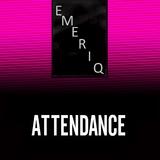 Attendance by Emeriq mp3 download