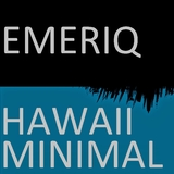 Hawaii Minimal by Emeriq mp3 download