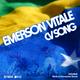 Emerson Vitale CV Song