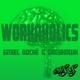 Emiel Roché & Greyhawk Workaholics