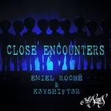 Close Encounters by Emiel Roche & K3y5hift3r mp3 download