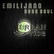 Emilijano Dark Soul
