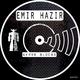 Emir Hazir - Nerve Blocks