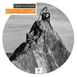 Watch You Sleep by Emir Kaynak mp3 download
