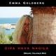 Emma Goldberg Diva Hava Nagila(Michel Valence Mix)