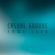 Emma Luna Casual Groove