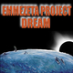 Emmezeta Project Dream