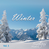 Winter, Vol.1 by Emotions Music mp3 download